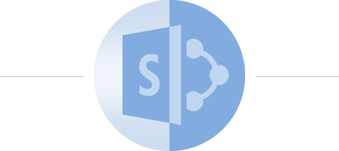 MasterThemes SharePoint Package Comparison